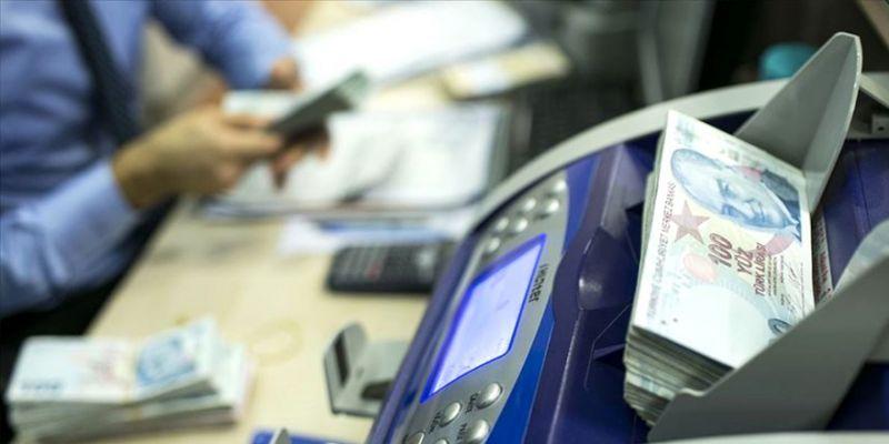 15 ilde bankalar 18 Mayıs'ta kapalı olacak