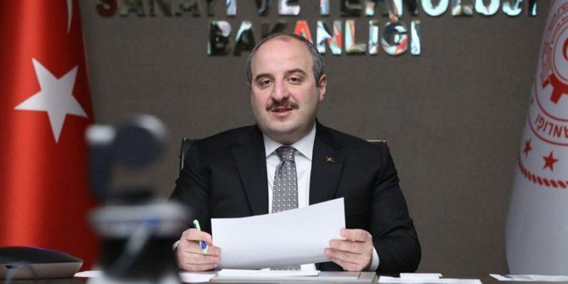 Bakan Varank'tan servis ve yemekhane çalışma saatleri açıklaması