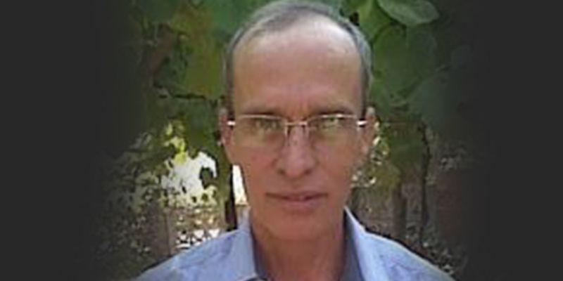 Salim Bayram vefat etti