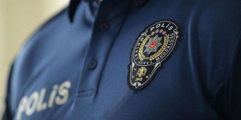 3 polis memuru koronaya yakalandı