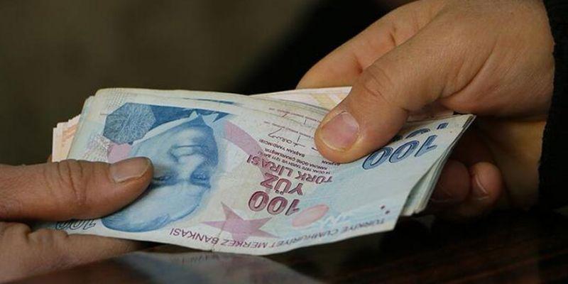 Bakan Pakdemirli açıkladı: Destek ödemeleri başladı