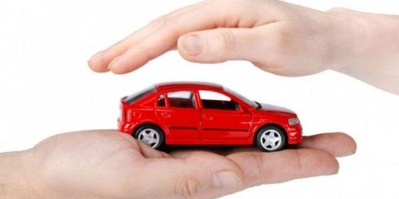 Milyonlarca araç sahibini ilgilendiriyor! Kaskoda yeni dönem