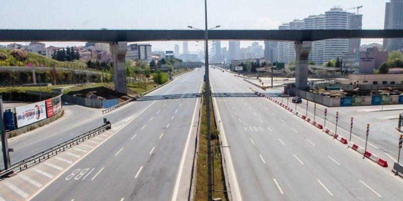 Erdoğan açıkladı! Şehirler arası seyahat yasağı kalktı mı?