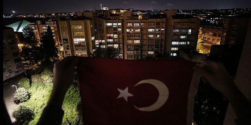 Türkiye saat 19.19'da İstiklal Marşı'nı okuyacak