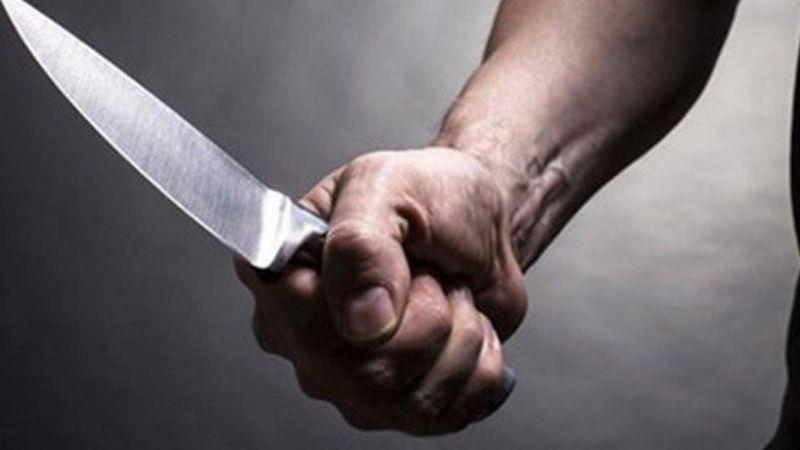Tacizciyi bıçaklayan genç hapis cezası aldı