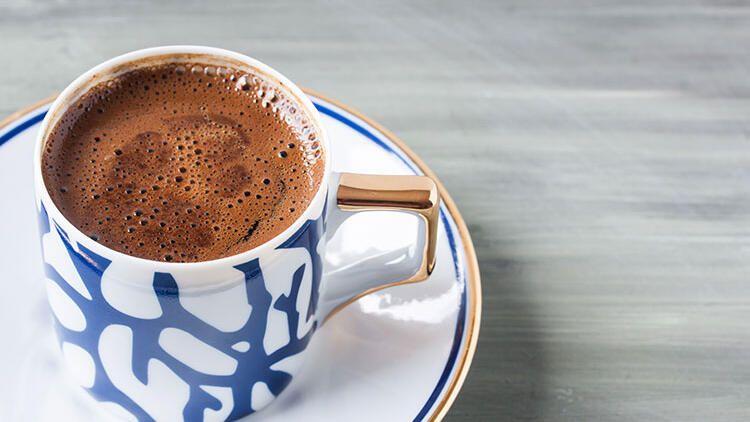 KOTO öncülüğünde Türk Kahvesi'nin artık bir standardı var