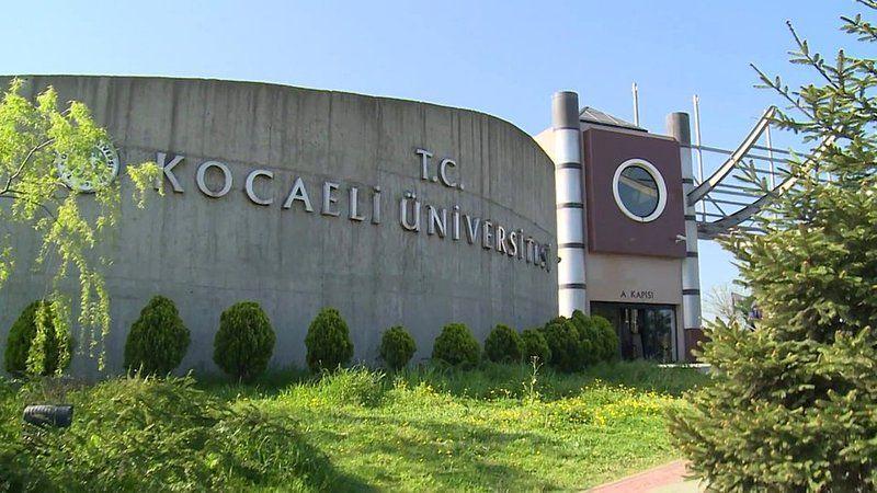Kocaeli Üniversitesi 52 öğretim üyesi alacak