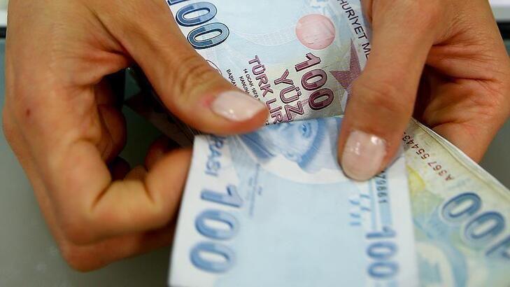 Türk-İş'ten önemli asgari ücret açıklaması