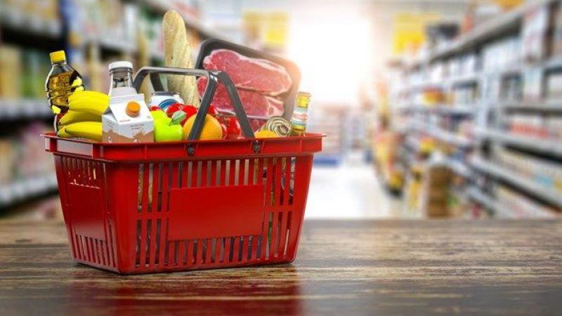 Gıda fiyatları neden arttı, nasıl düşer? - Ekonomi