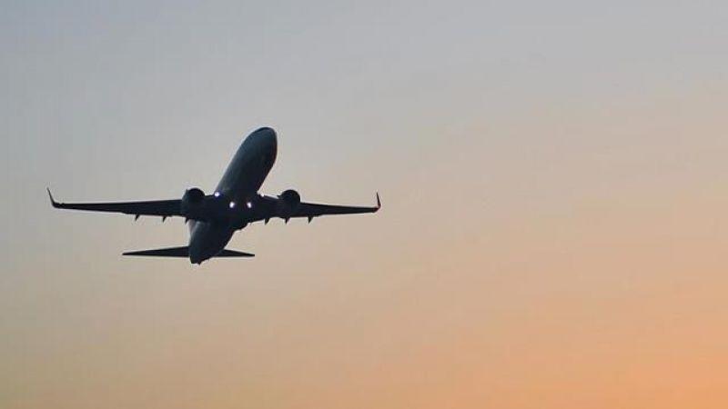 Yurtdışına seyahat edecekler dikkat! Koronavirüs kuralları güncellendi