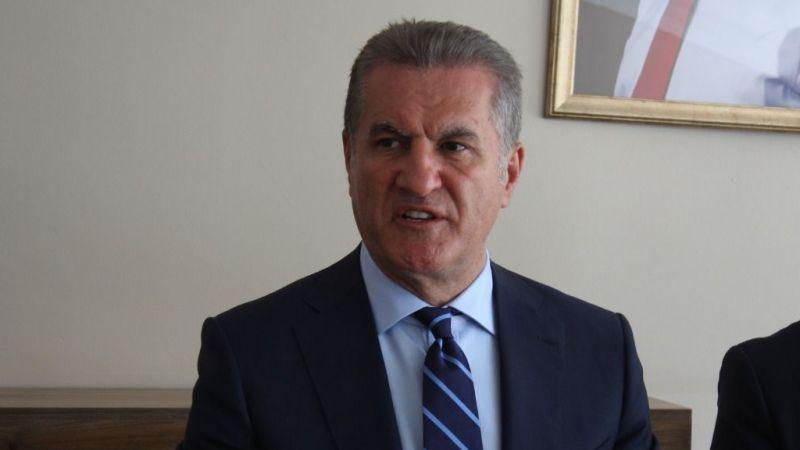 Mustafa Sarıgül: Kocaeli benim için pilot bölge