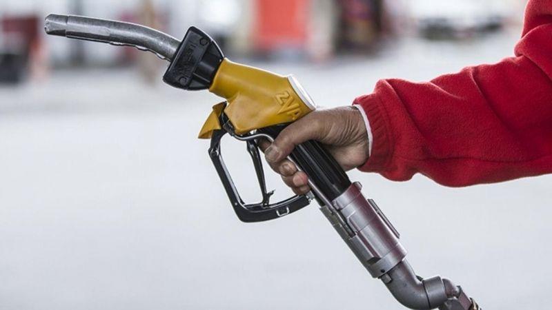 Akaryakıtta vergi arttı! Benzin ve motorine büyük zam