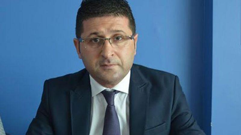 Türk Eğitim-Sen 4 bin 188 üyeye ulaştı