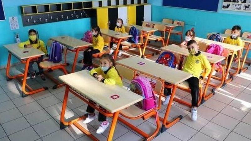 Okullar yaz boyunca açık tutulacak