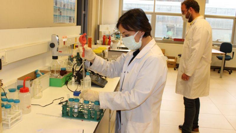 Marmara'yı esir alan salya için bilim insanlarından önemli çalışma