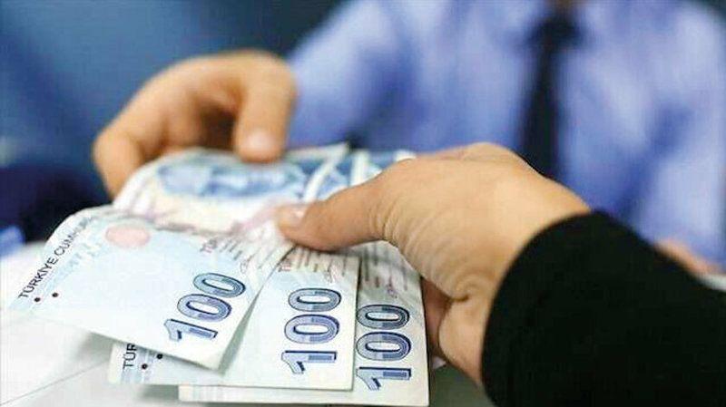 Vergi borcuna 18 taksitte yapılandırma