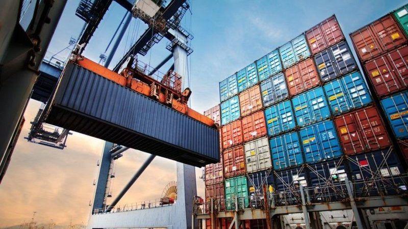 Kocaeli'nin mayıs ihracatında yüzde 80'lik artış