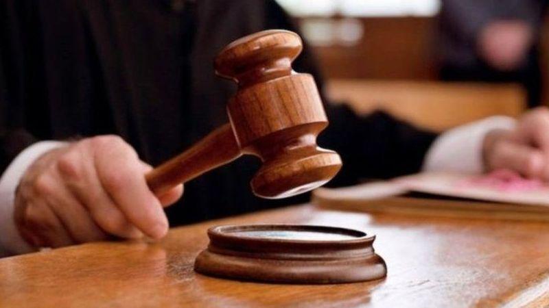 Kocaelispor davası 11 yıl sonra sona erdi! Eski başkanlara hapis cezası