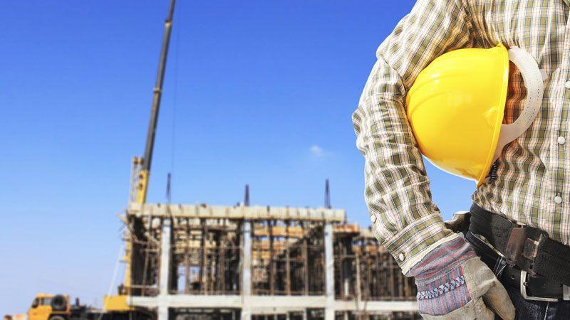 Sosyal yaşam merkez binası yaptırılacak
