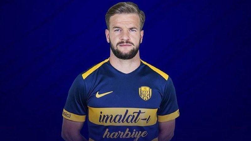Atila Turan: İlk maçımı sabırsızlıkla bekliyorum