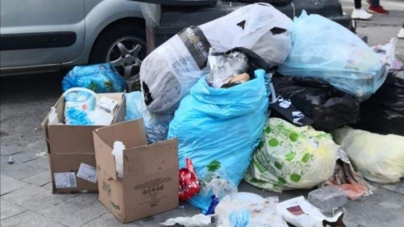 """""""İzmit'te çöp sorununu çözemedik, 4 yıl önceki önergeyi konuşuyoruz"""""""