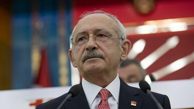 Kılıçdaroğlu'nun Kocaeli'yi ziyaret tarihi belli oldu