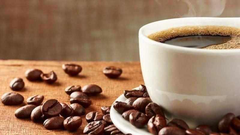 Kahvenin faydaları her gün artıyor