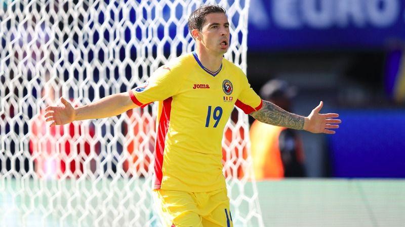 Stancu: Kocaelispor ile hiçbir temasım olmadı