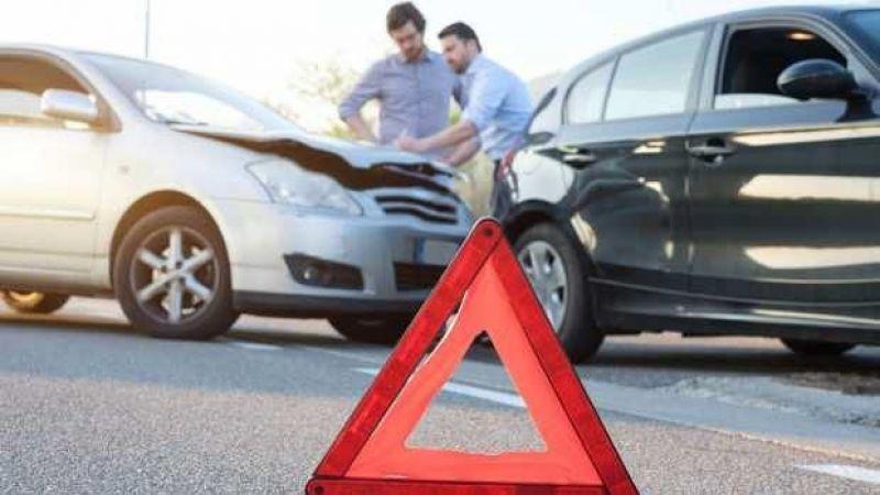 Araç alacaklar dikkat! Trafik sigortasında indirim başladı
