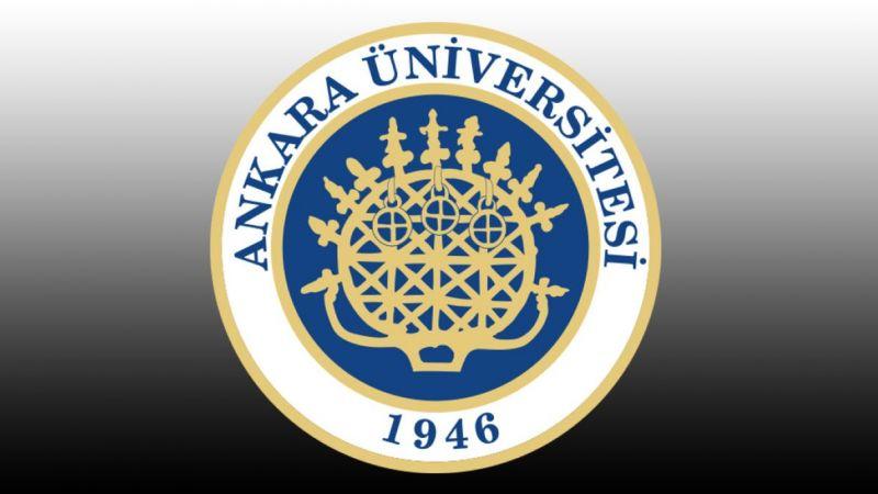 Ankara Üniversitesi 89 öğretim üyesi alacak