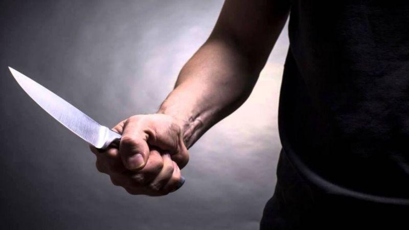 Arkadaşı tarafından bıçaklanan genç kurtarılamadı