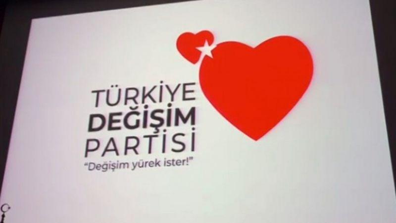 TDP İzmit'te kongre var