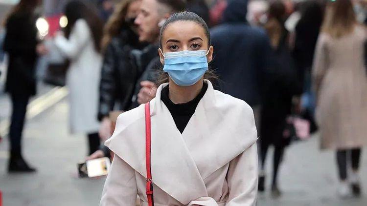 Maskeler ne zaman çıkıyor? Bakan Koca net formülü verdi