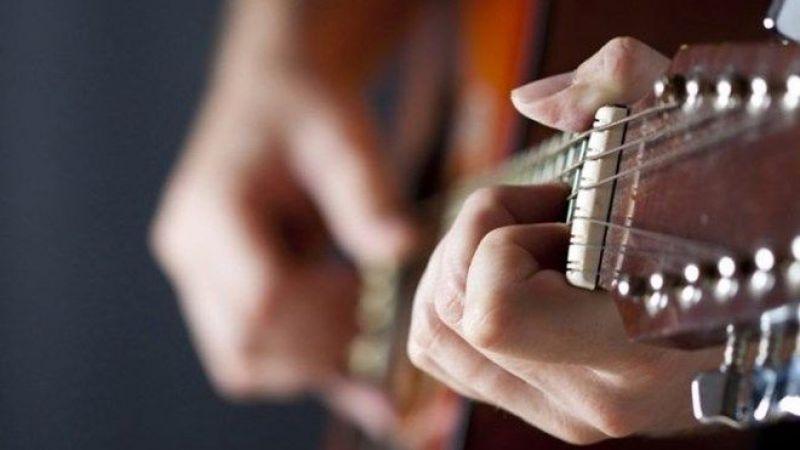 TURYİD Başkanı Demirer: Müzik kısıtlaması kalkacak