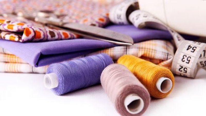 Tekstil ürünleri satın alınacak