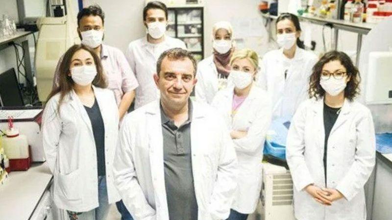 Turkovac'ı geliştiren Prof. Dr. Aykut Özdarendeli ilk kez konuştu: Virüs tanıdıktı