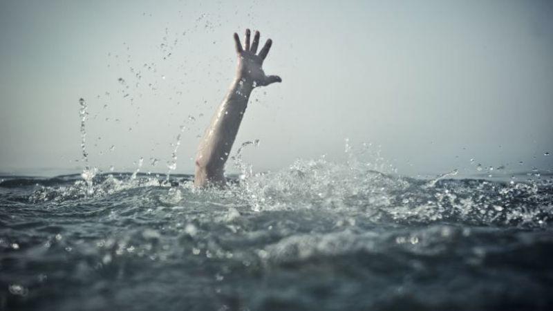 Valilik, boğulmalara karşı uyardı
