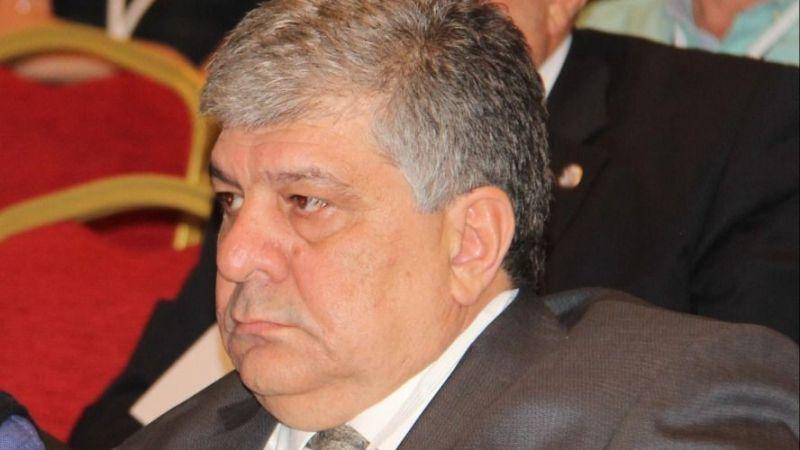 Başkan Gökhan Özdemir basınla buluşuyor