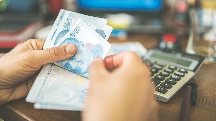 Kısa çalışma ödeneği ve işten çıkarma yasağı sona eriyor