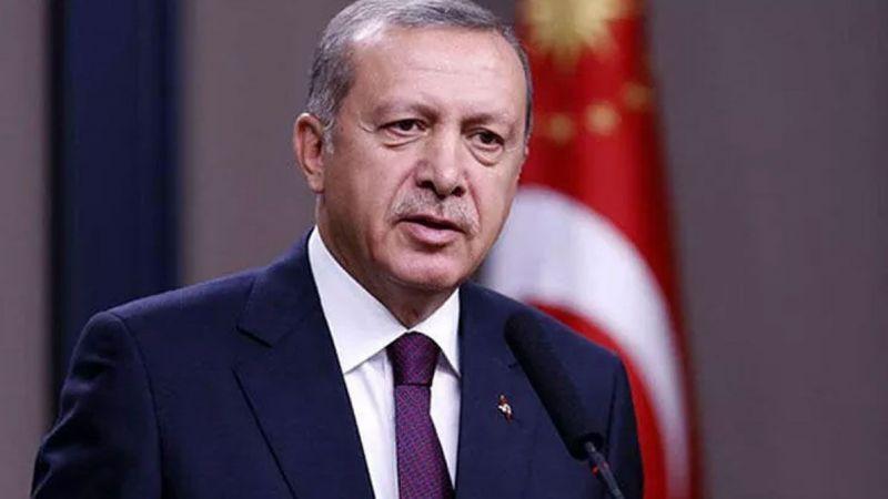 Cumhurbaşkanı Erdoğan, Kocaeli'deki programa video konferansla katılacak