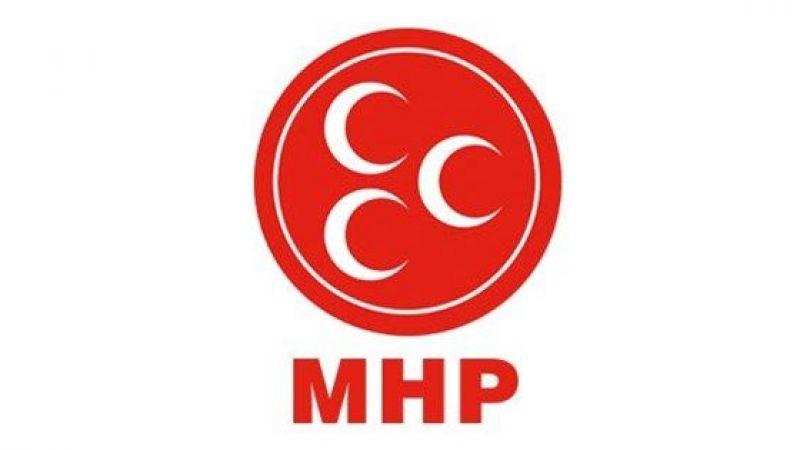 İşte MHP'de il başkanlığı için adı geçen isimler