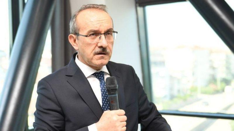 Vali Yavuz: 'Eylül ayında kısıtlamalar tekrar gelebilir'