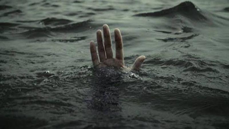 Kandıra'da denize giren genç boğularak can verdi