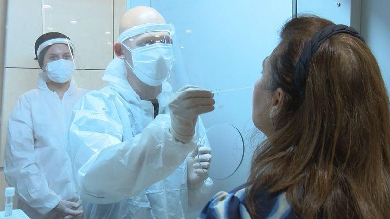 10 gün yetti! Koronavirüs vakaları 2 kat arttı