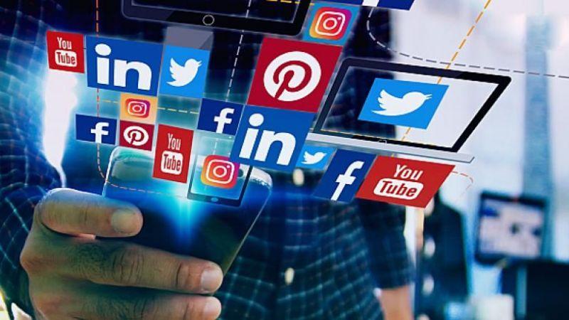 Sosyal medyaya Almanya modeli geliyor! 1 yıldan 5 yıla kadar hapis...