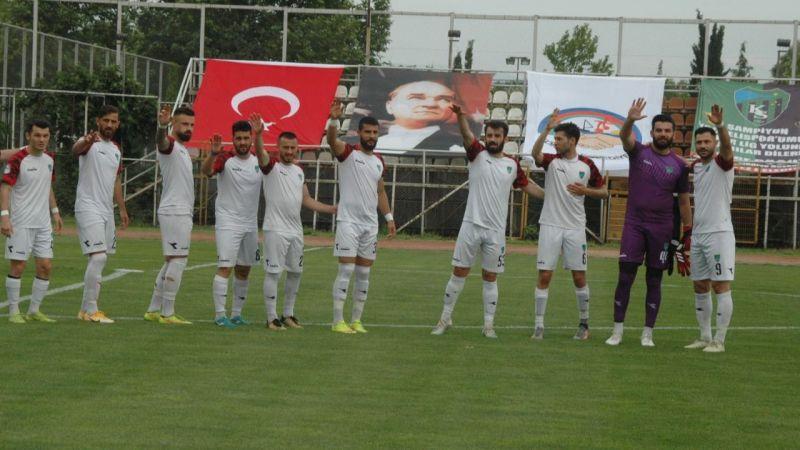 H.Yıldızspor'da belirsizlik var