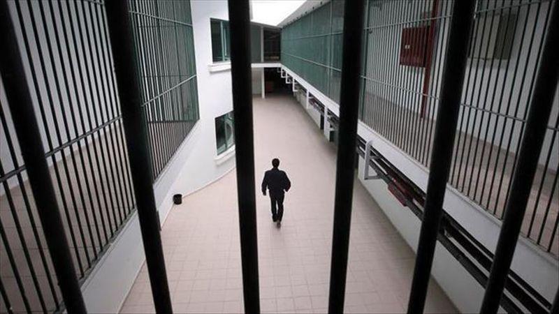 Açık cezaevi izinleri iki ay daha uzatıldı