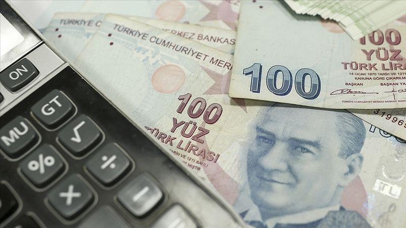 Prim borcu ve cezası olanlar dikkat! Başvuru için son tarih 31 Ağustos