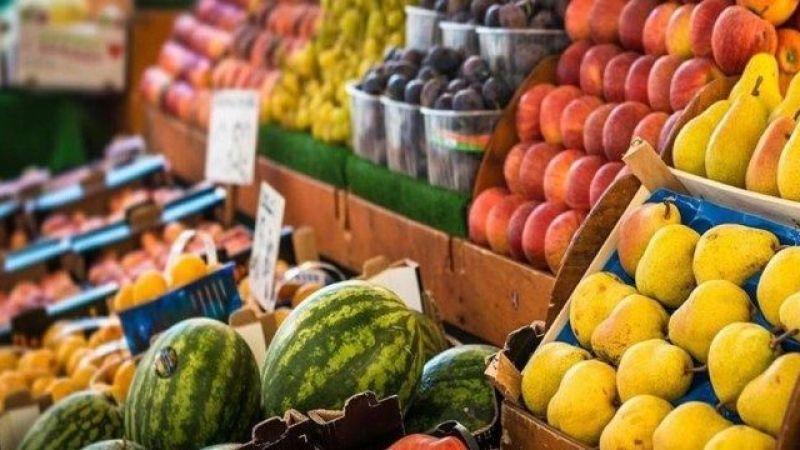 Kocaeli'nin enflasyonu Türkiye'den düşük çıktı