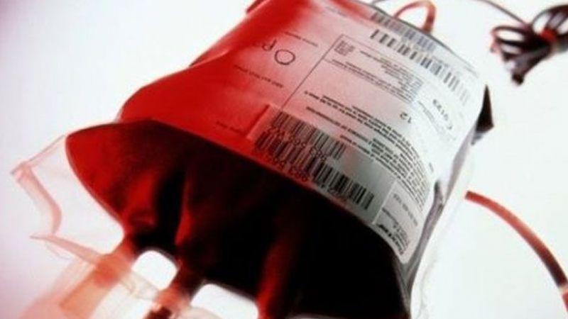 Baypas ameliyatı olacak hasta için AB(-) kan aranıyor